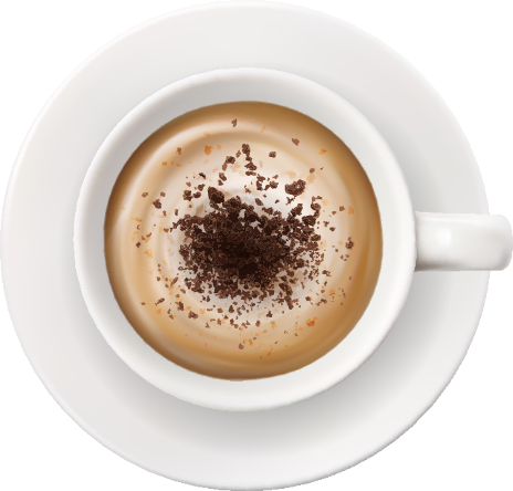 coffeefeature.png