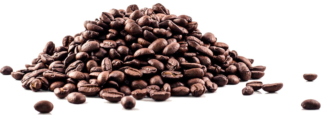pileofbeans-edited.png